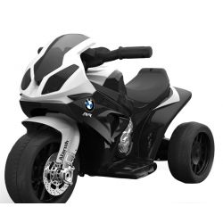 Electric Ride on Motorcycle BMW S 1000 RR