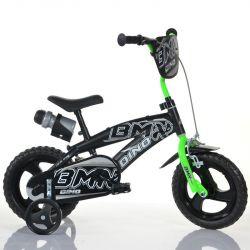 """DINO Bikes - Dětské kolo 12 """"125XL - BMX 2017"""