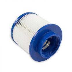 Kartušový filtr na Beneo SPA